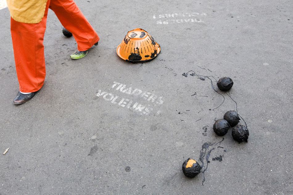 Gaël Guyon: slideshow photograph 6