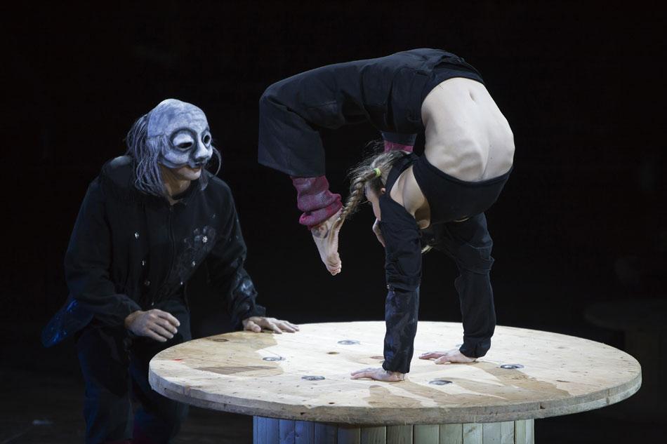 cirque_ici13