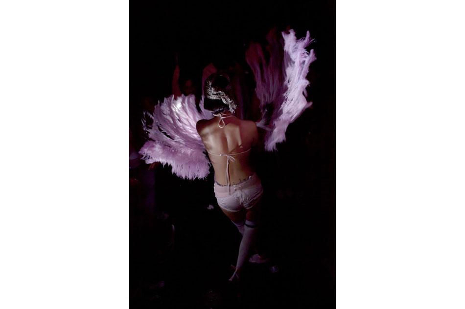cirque_ici24
