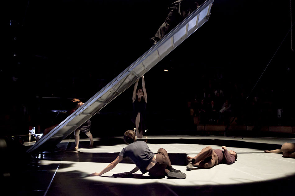 cirque_ici25