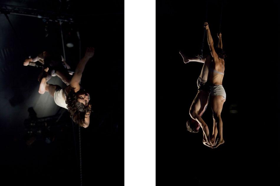 cirque_ici27