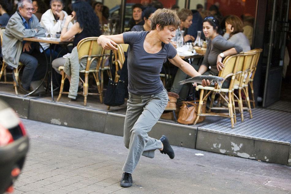 exterieur_dance34