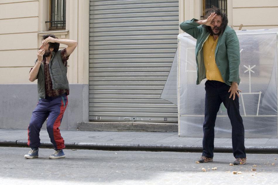 exterieur_dance45
