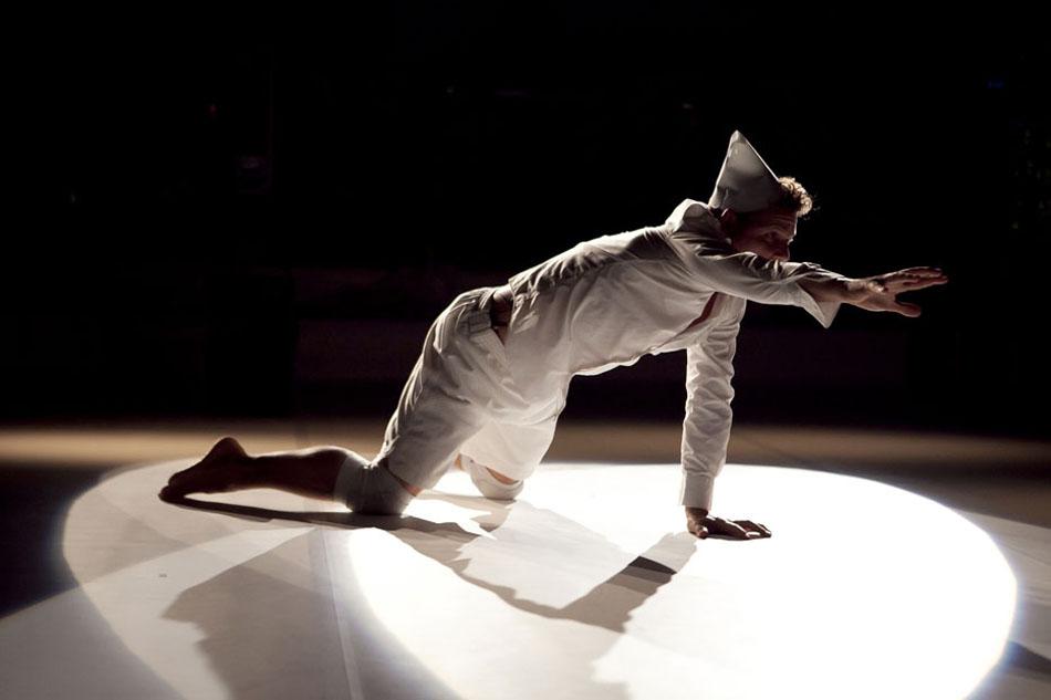 interieur_dance02