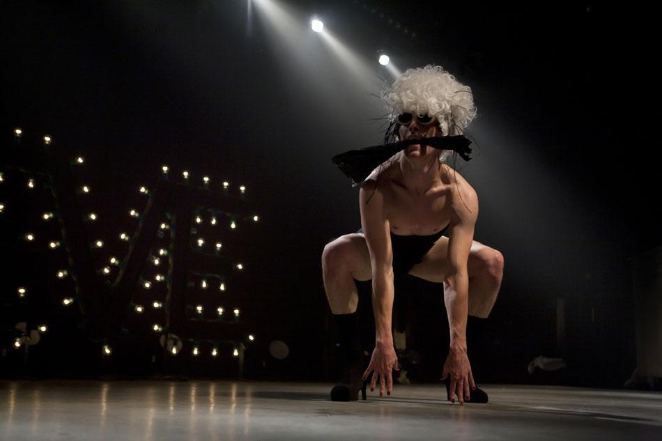 interieur_dance08