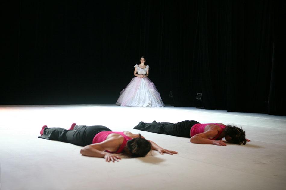 interieur_dance15