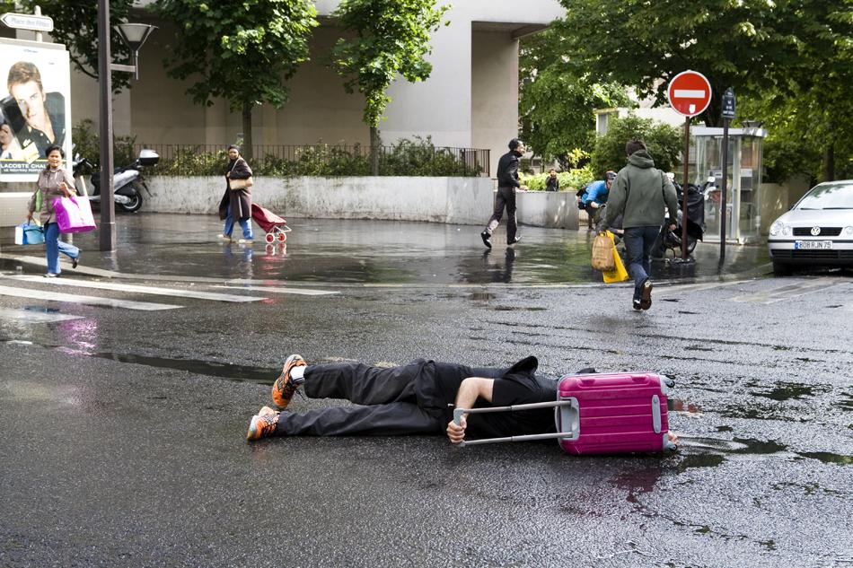 Gaël Guyon: slideshow photograph 4