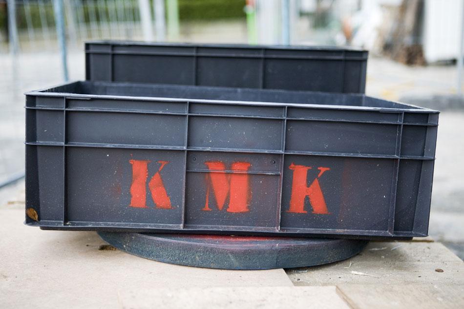 kmk01
