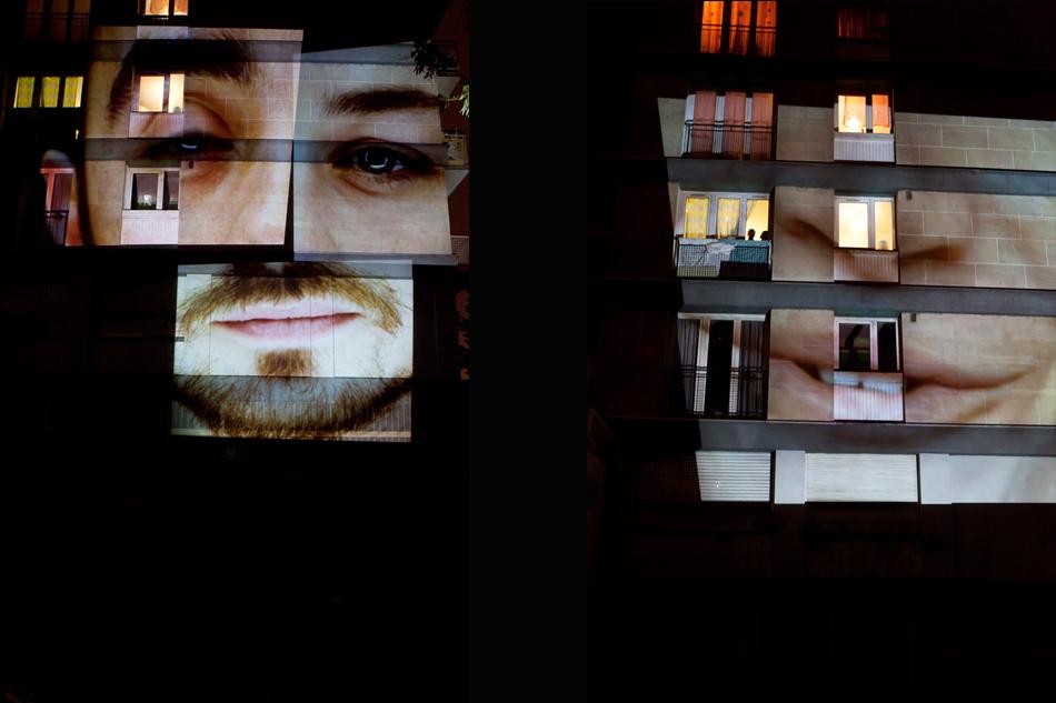 komplex collage 3 fond noir