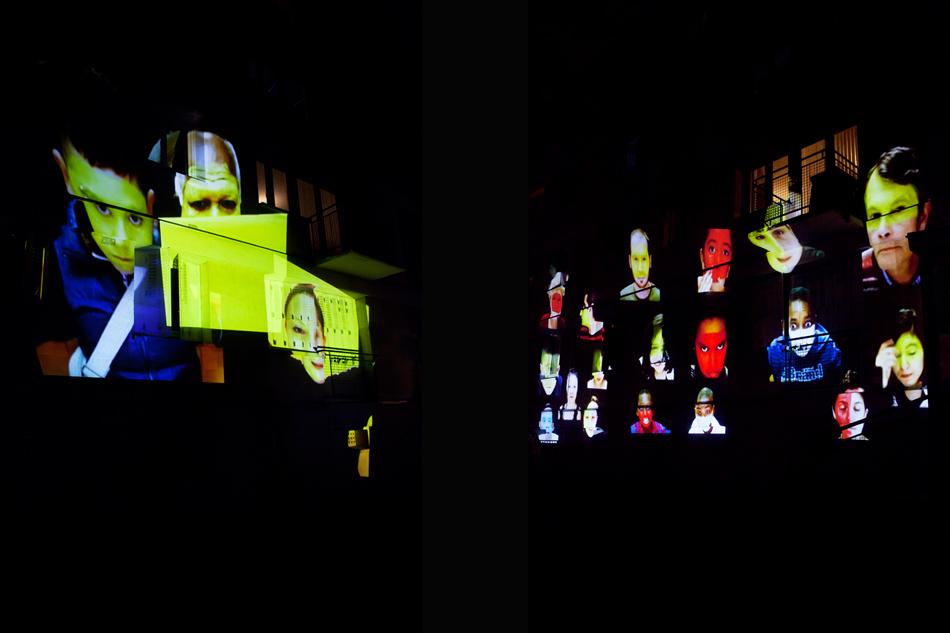 komplex collage 6 fond noir