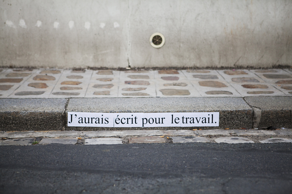 promenade littéraire 10