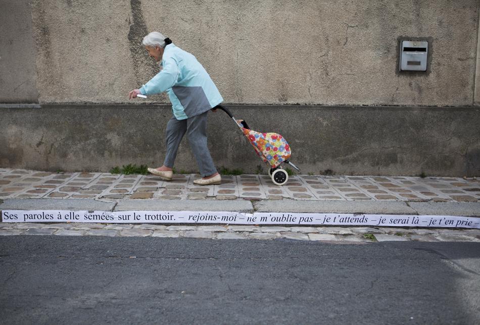 promenade littéraire 11