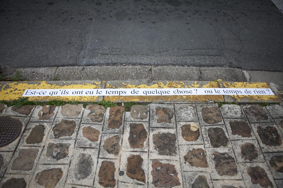 promenade littéraire 13