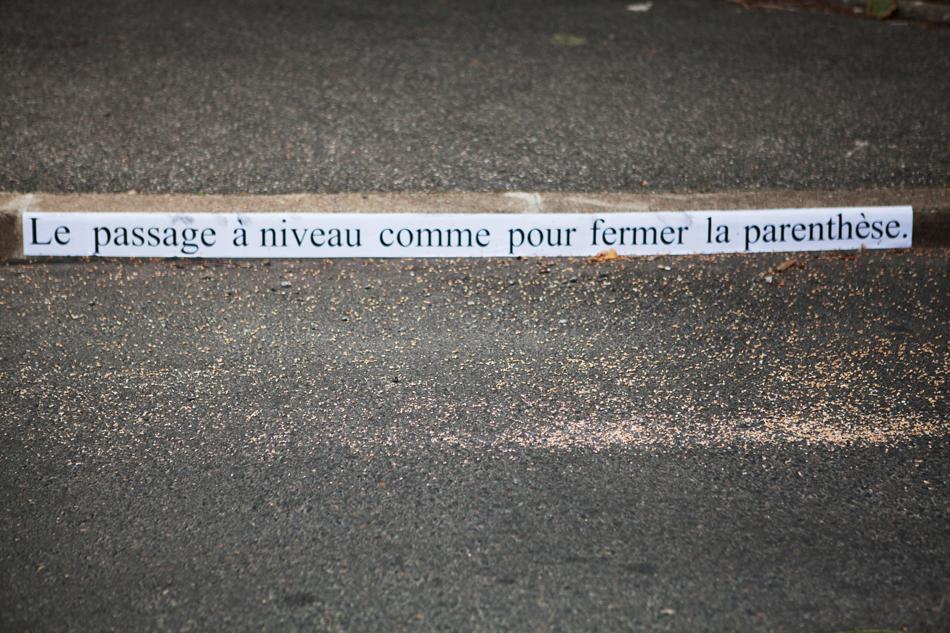 promenade littéraire 17