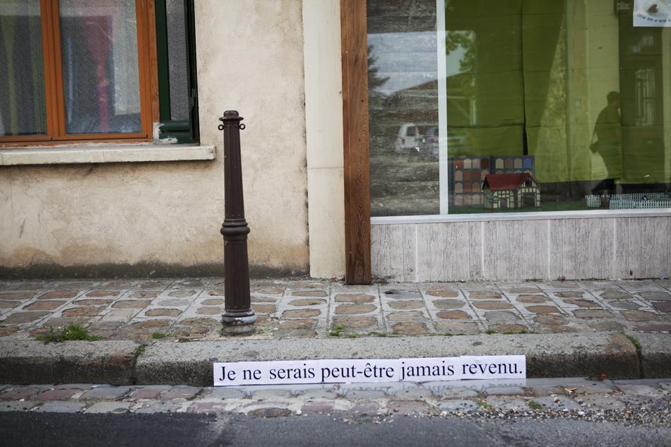 promenade littéraire 9