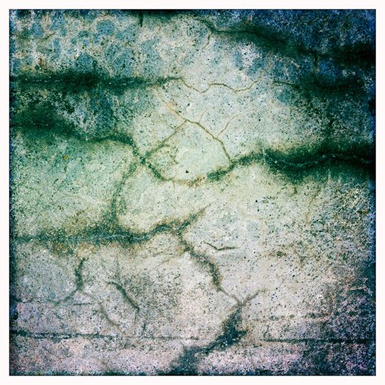 traces_07